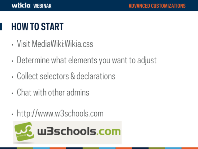 File:Advanced Customization Webinar Slide22.png