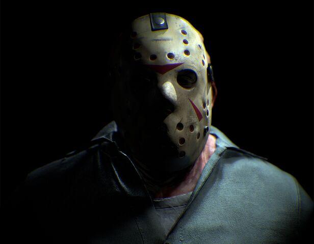 File:Jason2.jpg
