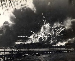File:Pearl Harbor Bombing.jpg