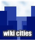 File:Wikicitieslogo iwnh nosun bright.png