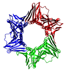 File:Protein-logo.png