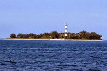File:220px-Isla de Sacrificios.jpg
