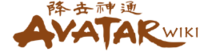 w:c:avatar