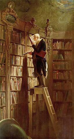 File:Der Bücherwurm.jpg