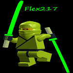 File:Flex217-NinjaAvatar1-Sharpend-150 x 150px.png