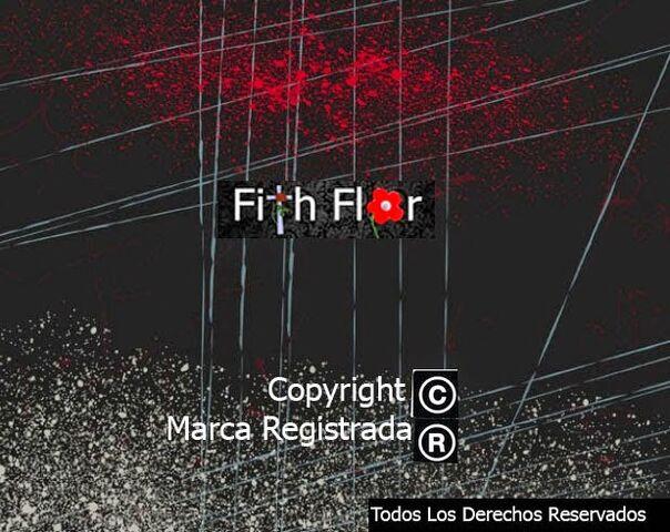 File:Fith Flor.jpg