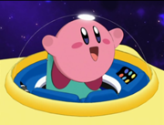 File:180px-Kirbyinanime.png