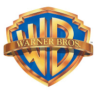 File:Warnerbros.jpg