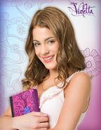 Violetta-792622l