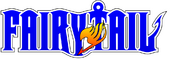 Fairy Tail-Logo