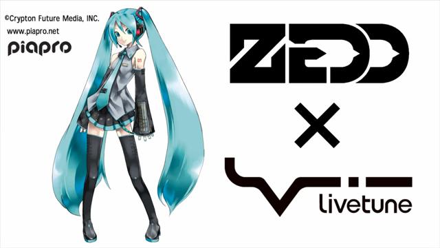 File:Zedd - Spectrum (livetune Remix feat. Hatsune Miku).png