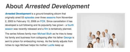 Arrested Development About Text.png