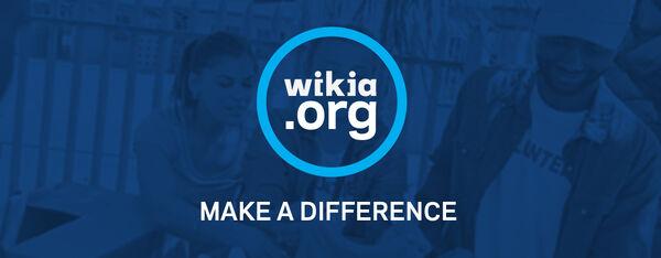 Wikia.org