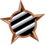 File:Badge-edit-0-0.png