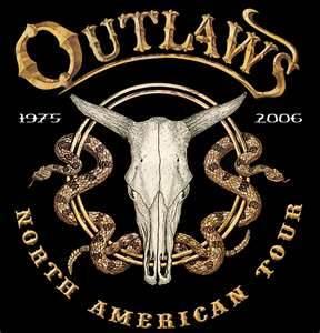 File:Outlaw2.jpg