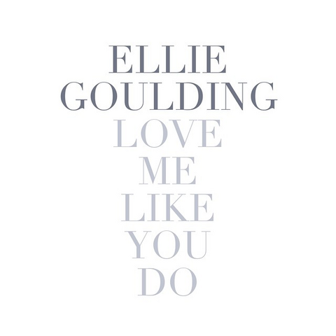 File:Love Me Like You Do Cover Instagram.png
