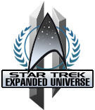 File:Stexpanded.png