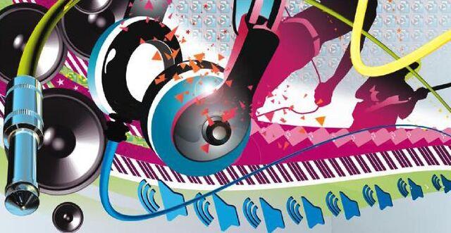 File:Musicah.jpg