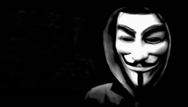 File:Anonymous-hackers.jpg