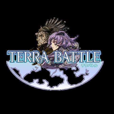 File:Terra Battle Logo.png