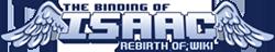 File:BoI logo.png