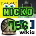 Thumbnail for version as of 03:42, September 14, 2014