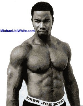 File:Michael-jai-white 36105.jpg
