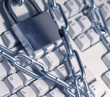File:Seguridadinformatica.jpg