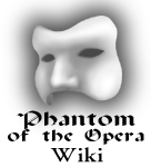 File:Phantom.png