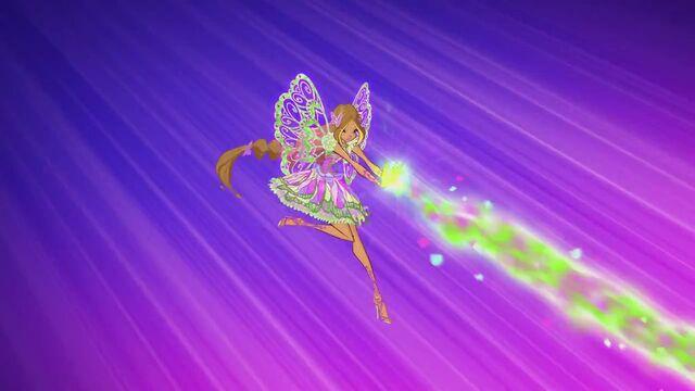 File:Winx club season 7 flora butterflix attack 2 by folla00-d8jtl5b.jpg