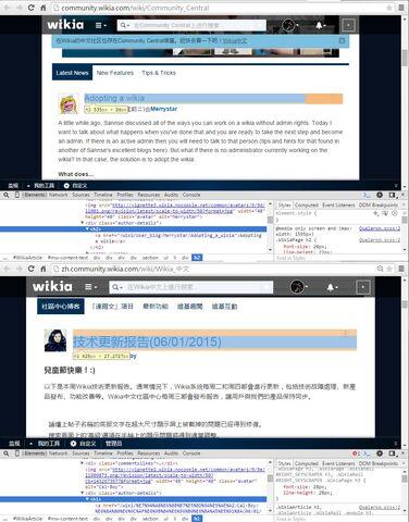 File:150609-Micyeung723-01.jpg