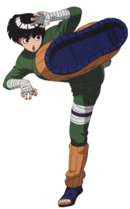 File:185px-Naruto CoN artwork Rock Lee.png