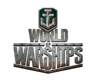 WoWS Logo JPG White BG