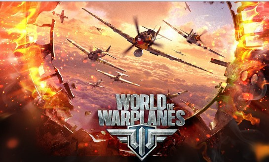 File:World-of-Warplanes-logo.jpg