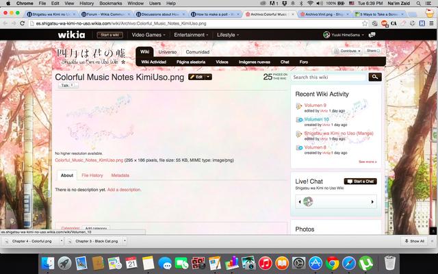 File:Screen Shot 2014-10-21 at 6.39.55 PM.png