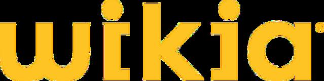 File:Wikia logo large.png