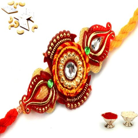 File:Pune Online Florist.jpg