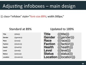 Templates Webinar Slide33