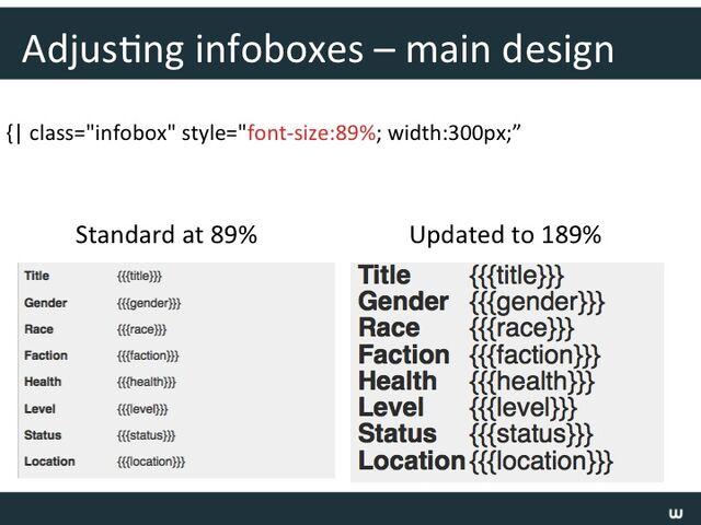 File:Templates Webinar Slide33.jpg