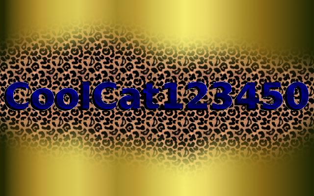 File:CoolCat Logo.png