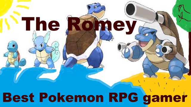 File:Romey RPG master.png