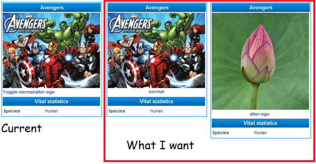File:Avengers Assemble help.png