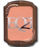 File:EQ2-logo.png