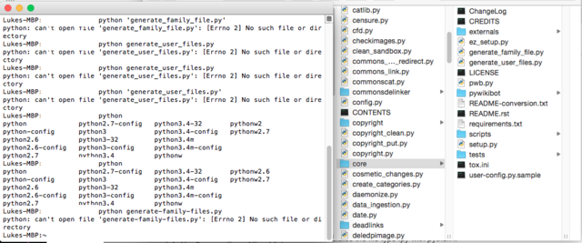 File:Pywikibot problem.png