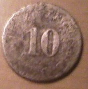 File:Unidentified coin 1.jpg