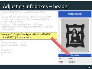 Templates Webinar Slide42