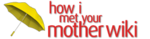 Howimetyourmother-wordmark.png