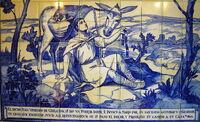 Azulejo Ermita de la Cinta, Huelva.JPG