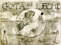 Gota de leche de Segovia, Zuloaga.jpg