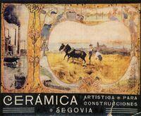 Catalogo de Zuloaga (1904).jpg